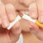 Zerosmoke (dohányzás elleni biomágnesek)