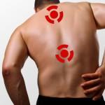 Osteoren Cream az ízületi fájdalomcsillapításra