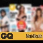 XXXL pénisznövelő és szexuális állóképesség javító krém