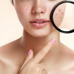 Carrot Mask ― arcpakolás a problémás bőr kezelésére