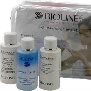 bioline-deep-cleansing-travel-kit
